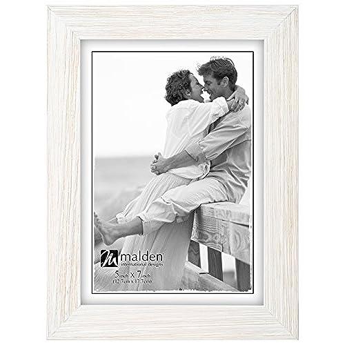 Cheap 5x7 Frames: Amazon.com