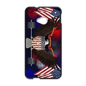 Fashion Unique Special Black iPhone 5s case