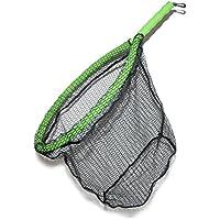 Line Cutterz Lunker Snatcher Floating Fishing Net