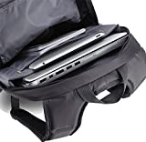 Case Logic Case for 15.6-Inch Laptop and Tablet