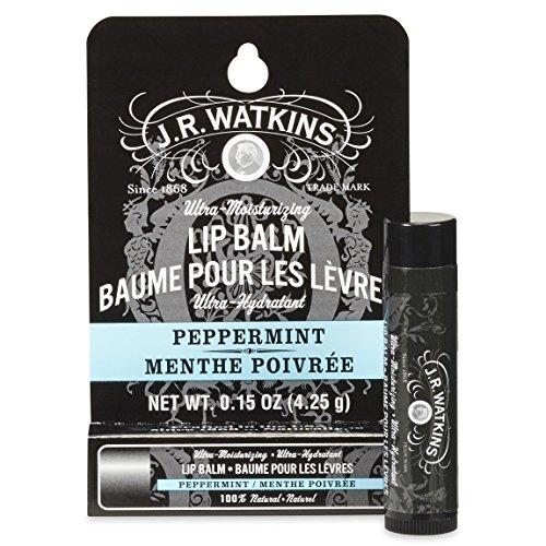 Jr Watkins Lip Balm - 5