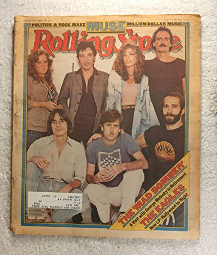 Bonnie Raitt, Bruce Springsteen, Carly Simon, James Taylor, Jackson Browne - Muse (Musicians United for Safe...
