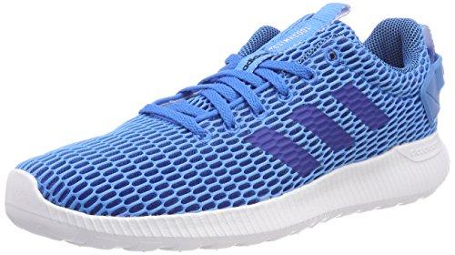 Vif Lite Gymnastique bleu Racer Collegiate Chaussures Core Adidas De Pour Royal Black Homme Cc Cf vSqFp