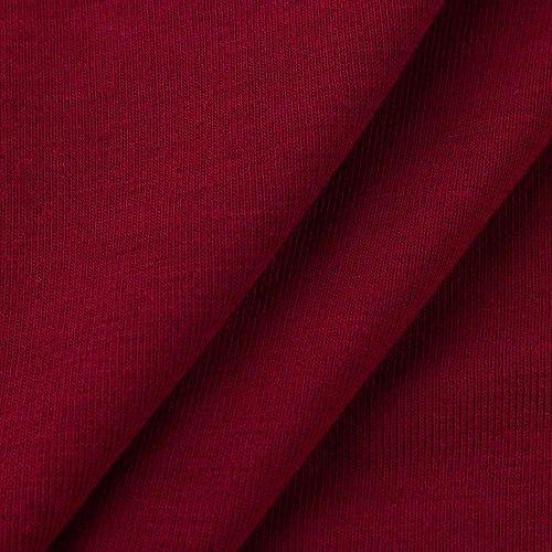 Birdfly Women Pure Sleeveless Casual Skirt Dress In Pure With Side Hidden Pocket Plus Size 2l. Les Femmes Birdfly Manches Pur Jupe Robe Décontractée Dans Le Plus Pur Avec Le Côté Poche Cachée, Plus La Taille 2 Litres. Wine Du Vin