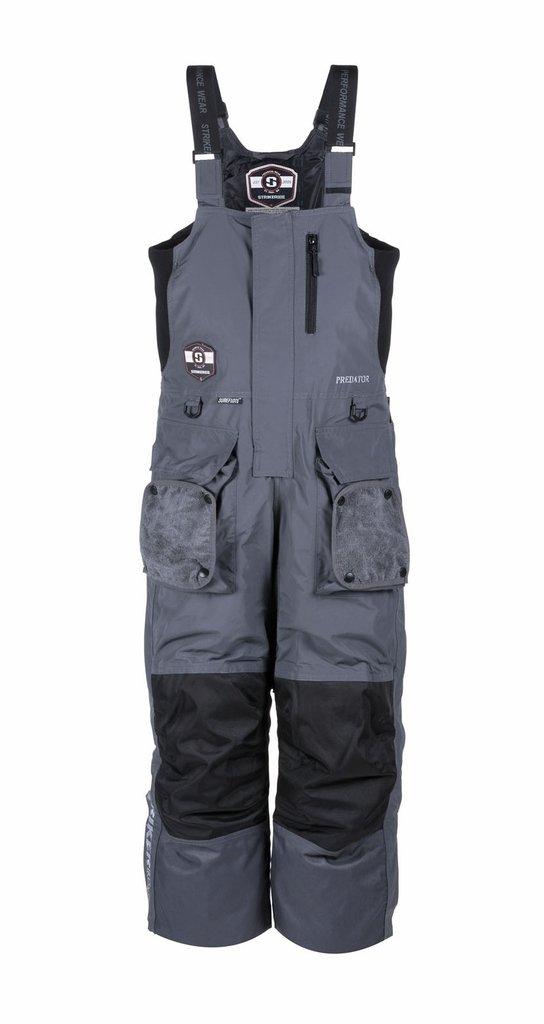 Striker Ice Mens Waterproof Performance Pants