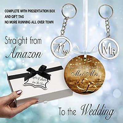 Amazon.com: Silverlake - Juego de accesorios para fotos de ...