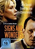 Signs and Wonders ( Signs & Wonders ) [ NON-USA FORMAT, PAL, Reg.2 Import - Germany ]