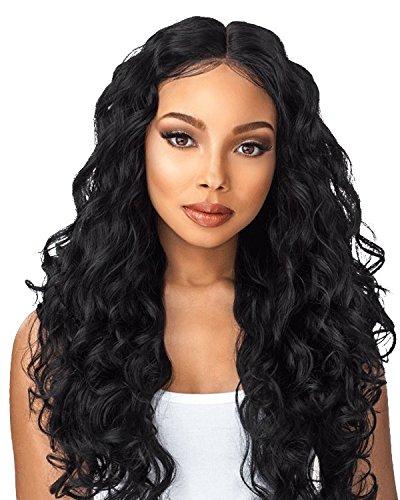 (Sensationnel Empress Custom Lace Wig 6