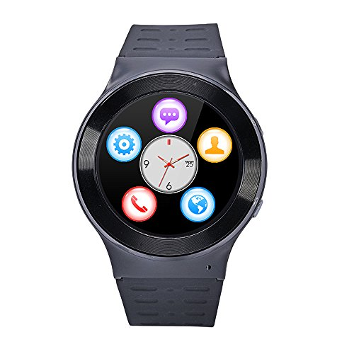 Bluetooth-Smart-Watch-S99-Bluetooth-Smartwatch-With-Heart-Rate-GPS-Wifi-Phone-Watch