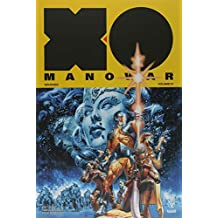 X-O Monovar