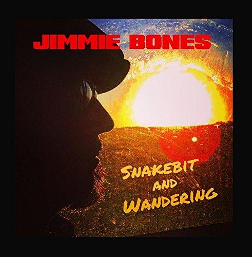 Snakebit and Wandering