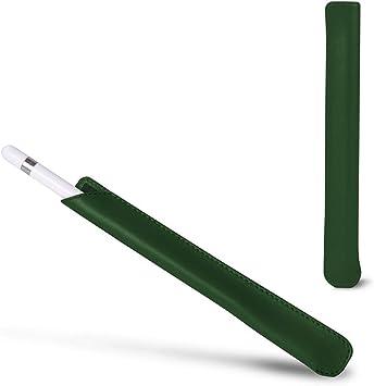 Lucrin - Estuche Compatible con Apple Pencil (1ª generación): Amazon.es: Electrónica