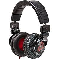 Bargain Alpinestars Tank with Mic Premium Wired Headphone - Carbon Fiber / One Size lowestprice