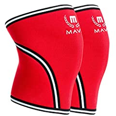 knee brace warmers men compression sleeve for sleeves thermal braces women with padding support arthritic knees athletic rodilleras para gym runners guards adults running weightlifting caps pads de trabajo basketball cycling volleyball bandag...