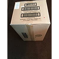 HP 4015 / 4515 Maintenance Kit HP OEM Retial Box CB388A
