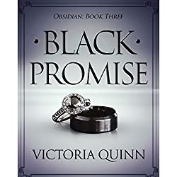 Black Promise