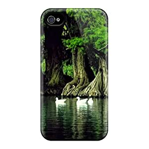 Hot Idyllic First Grade Phone Cases For Iphone 6 Cases Covers