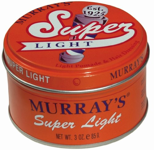 murrays-super-light-orange-black-3-oz-pack-of-2