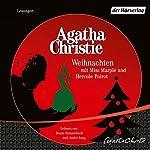 Weihnachten mit Miss Marple und Hercule Poirot | Agatha Christie