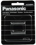 Panasonic WES9064Y1361 shaver accessory - shaver accessories