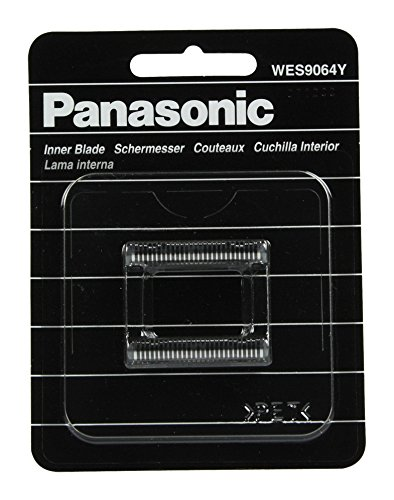 Panasonic Replacement Shaving Blade ES-RL21 / ES-RT31 / ES-RT81 / ES-6002 / ES-7101 / ES-7109 [PAN-WES9064Y] K-4755