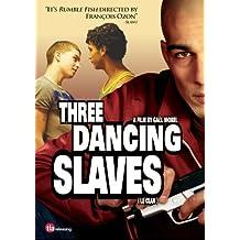 Three Dancing Slaves (English Subtitled)