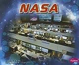 NASA, Martha E. H. Rustad, 1429678941