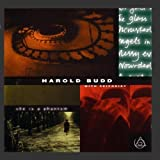 She Is A Phantom by Harold Budd