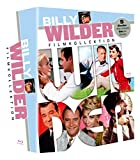 Billy Wilder Collection
