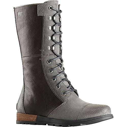 Sorel Sorel Major Maverick Boot - Women's Quarry / Shark - Women Maverick