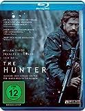 The Hunter [Blu-ray]
