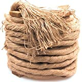 CWC Jute Twine - 2-Ply, 75000'