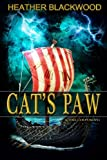 Cat's Paw, Heather Blackwood, 0988805421