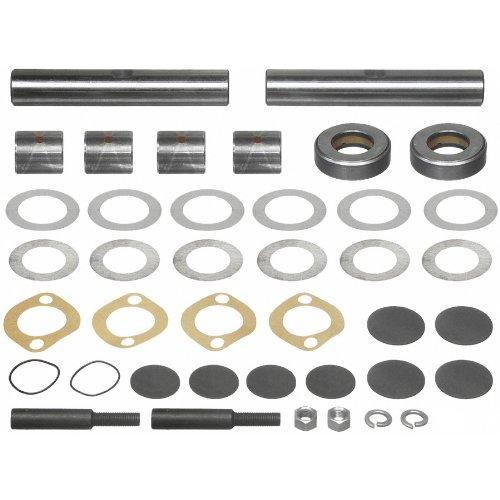 Rare Parts RP30411 King Pin Set