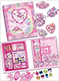 Pecoware / Scrapbook Kit, Magical Pony
