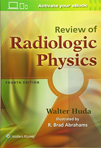 Pdf download review of radiologic physics full pages by walter huda review of radiologic physics fandeluxe Choice Image