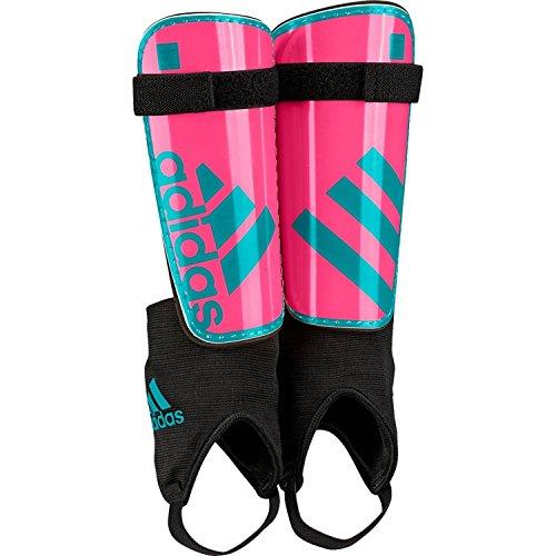 adidas-performance-ghost-youth-shin-guard-shock-pink-shock-green-x-large