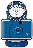Cheap Blue Ribbon (Wide Angle Lens) Camera