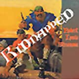 Bargain Audio Book - Kidnapped