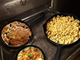 Pre-Seasoned-Cast-Iron-Skillets-3-Pan-Set-985-8-65-Size