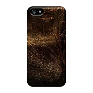 Popular Wade-cases New Style Durable Iphone 5/5s Case (Tfl1393wMXm)