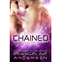Chained: (BBW Alien Romance) (Brides of the Kindred Book 9)