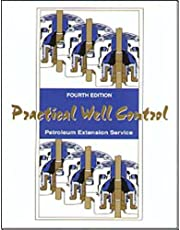 Practical Well Control