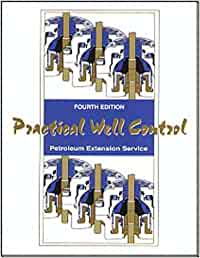 Practical Well Control: Amazon.es: Baker, Ron: Libros en ...