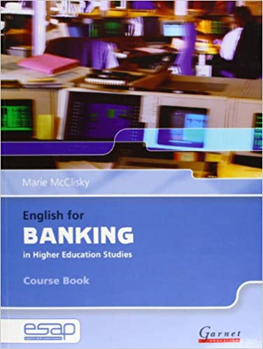 dsl english book
