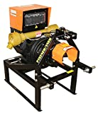 Value-Leader 24 KW PTO Generator with PTO Driveline, VL-PTOG24K