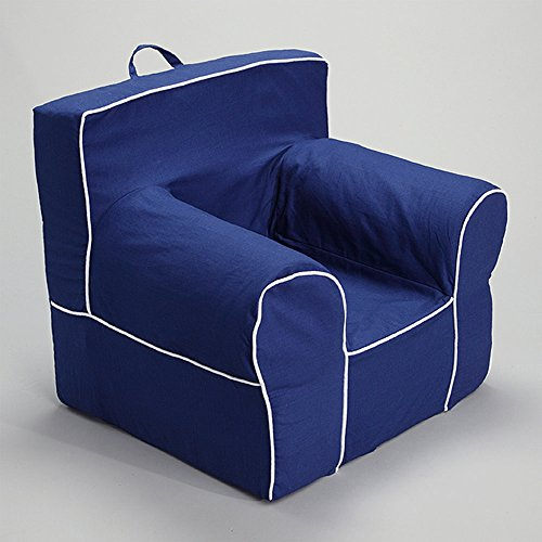 Compare Price To Anywhere Chair For Kids Dreamboracay Com