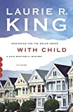 With Child: A Novel (A Kate Martinelli Mystery)