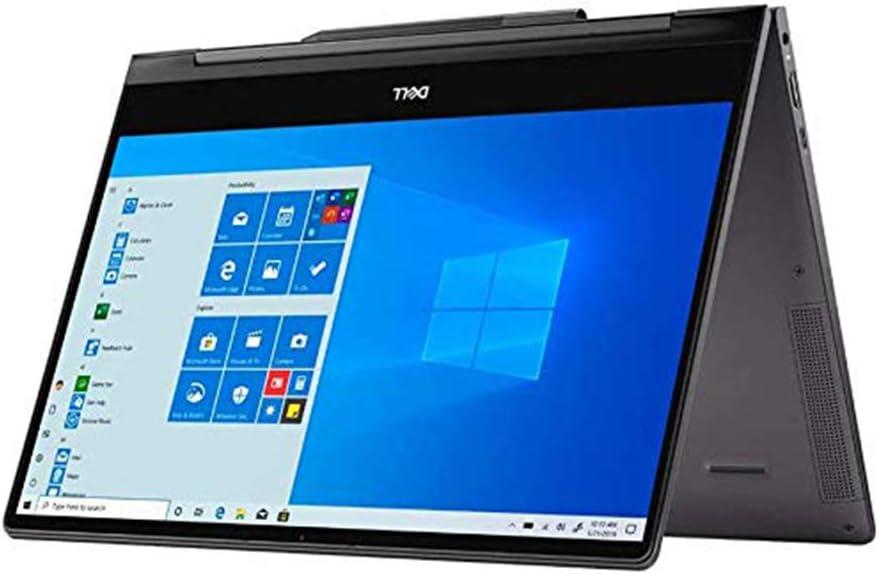 2021 Dell Inspiron 7000 2-in-1 13.3