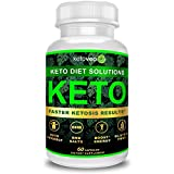 Best Energy Diet Pills - Keto Pills – Keto Weight Loss Supplement Review